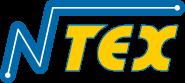 NTEX logotyp