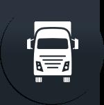 NTEX landtransporter